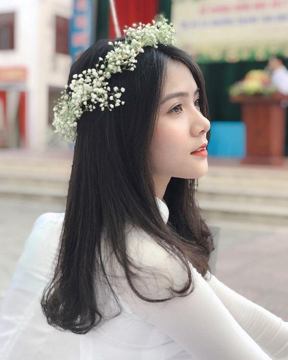 Hình ảnh Gái Xinh (13)