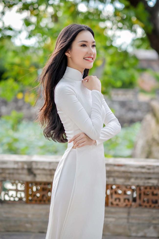Hình ảnh Gái Xinh (28)