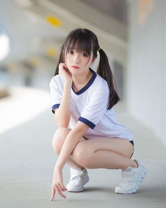 Hình ảnh Gái Xinh (3)