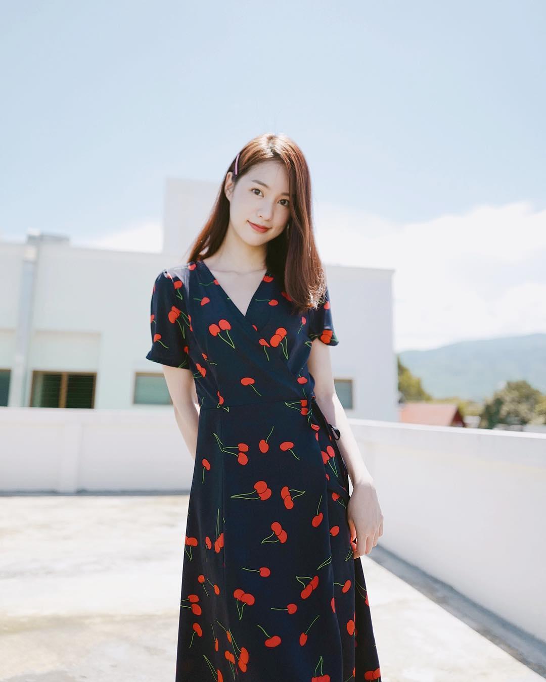 Hình ảnh Gái Xinh (34)