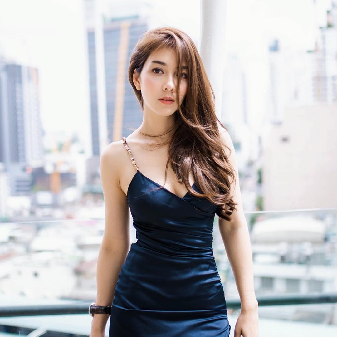 Hình ảnh Gái Xinh (37)