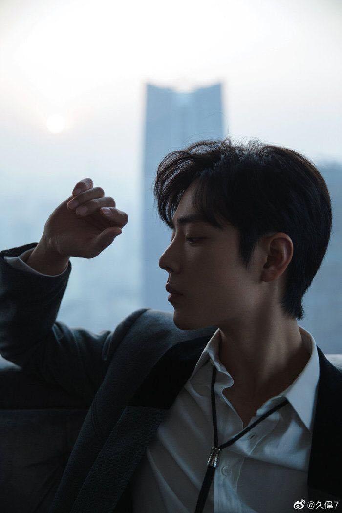 Hình ảnh Trai đẹp, Hot Boy (5)